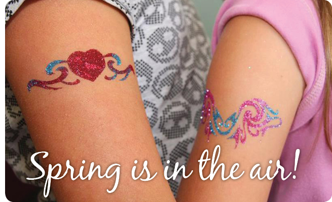 Paint exhaust tattoo pictures to pin on pinterest for Tattoo shops in eau claire